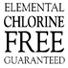 Elemental Chlore Free
