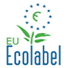 ECOLABEL (Etiqueta ecológica europea)
