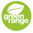 GREEN RANGE (Mondi)
